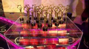 """Nagrody TVyNovelas 2016: """"A que no me dejas"""" z największą liczbą zwycięstw"""