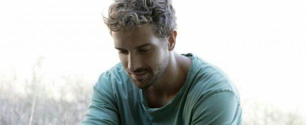 """Se puede amar"" nowym singlem Pabla Alborána"