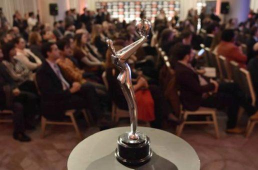 """Nagrody Platino 2016: Najwięcej nominacji dla filmów """"W objęciach węża"""" i """"Ixcanul"""""""