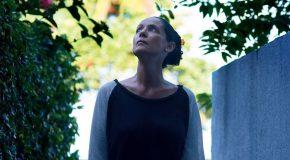 Transatlantyk Festiwal: Cztery filmy iberoamerykańskie w konkursie międzynarodowym