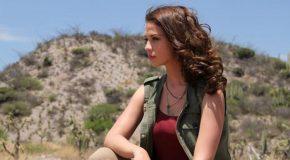 """""""Señora Acero"""": Zwiastun trzeciego sezonu"""