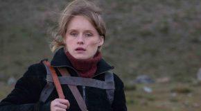 """Kołobrzeg Suspense Film Festival: """"Wygnanie"""" z Moniką Kowalską w Konkursie Filmów Europejskich"""