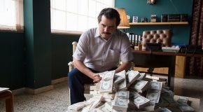 """Drugi sezon """"Narcos"""" od 2 września w Netflixie"""