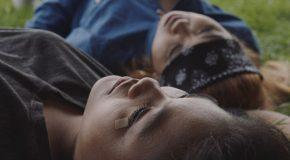 """32. Warszawski Festiwal Filmowy: """"Wystarczy odwagi"""" i """"X500"""", filmy o powrotach"""