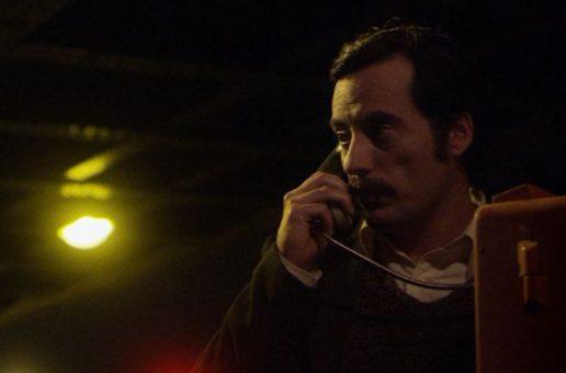 "32. Warszawski Festiwal Filmowy: ""Długa noc Francisco Sanctisa"""