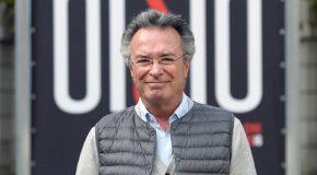 """SEMINCI 2016: """"Honorowy Obywatel"""" podwójnie nagrodzony"""