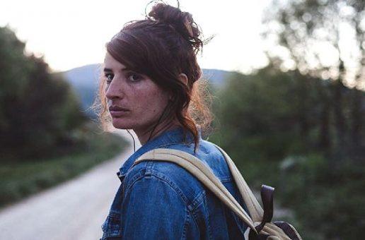 """32. Warszawski Festiwal Filmowy: """"Ciemność"""" i """"Julia"""""""