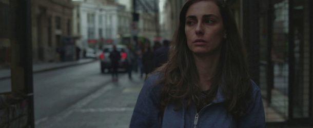 """32. Warszawski Festiwali Filmowy: """"Lucía we fragmentach"""""""