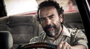Instytut Cervantesa: Ameryka Łacińska z perspektywy kina