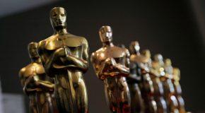 Oscary 2017: Iberoamerykańskie kandydatury