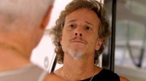 """""""Avenida Brasil"""" – Odcinek 141: Wykryty romans"""