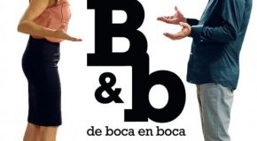 B&b Słowa i słówka