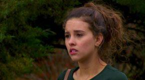 """""""Droga do szczęścia"""" – Odcinek 17: Dziewczyna Carlosa"""