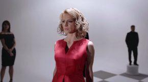 """""""La candidata"""": Pierwszy zwiastun"""