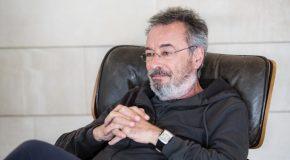 """""""Honorowy Obywatel"""" od 6 stycznia w kinach"""