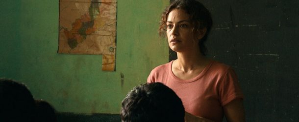 """""""Paulina"""" 5 lutego w Cinemax 2"""