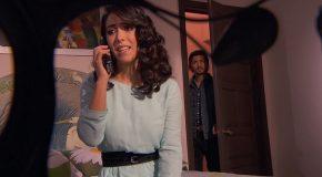 """""""Po prostu María"""" – Odcinek 95: Miłosne rozczarowania"""