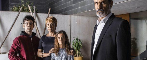 """""""Sé quién eres"""" na celowniku nabywców telewizyjnych"""