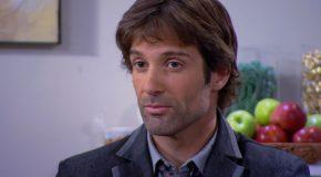 """""""Słodka miłość"""" – Odcinek 44: Lorenzo nowym inwestorem?"""