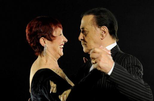 """""""Ostatnie tango"""" od 17 lutego w kinach"""