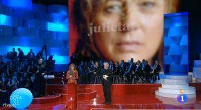 "31. Nagrody Goya: ""Tarde para la ira"" hiszpańskim filmem roku"