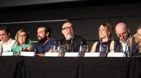"""20. Festiwal w Maladze: """"El bar"""" najlepszym filmem Álexa de la Iglesii?"""