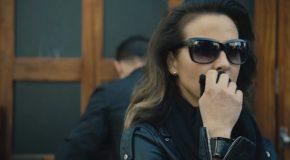 """Nieposkromiona"": Zwiastun serialu Netflixa"