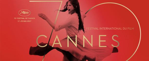 Cannes 2017: Nieliczna reprezentacja kinematografii iberoamerykańskiej