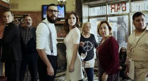 Netia Off Camera 2017: W programie 7 filmów iberomerykańskich