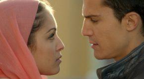 """""""El Príncipe – Dzielnica zła"""" – Odcinek 14: Misja Fatimy"""