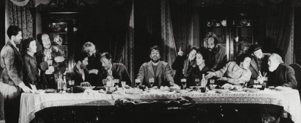 Trzy razy Buñuel w maju w Cinemax 2