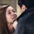 """""""Trzy razy Ana"""" – Odcinek 112: Zerwane zaręczyny"""