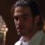 """""""Twoja na zawsze"""" – Odcinek 58: Rodrigo więzi Iran w piwnicy"""