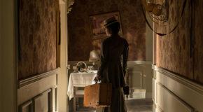 """""""Zagadka hotelu Grand"""" – Odcinek 43: Gdzie jest Alicia?"""