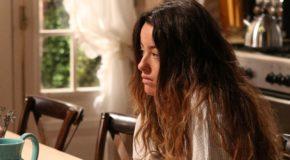 """Złote serce"" – Odcinek 107: Catarina traci ciążę"