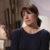 """""""Złote serce"""" – Odcinek 94: Jessica spotyka Bruna"""