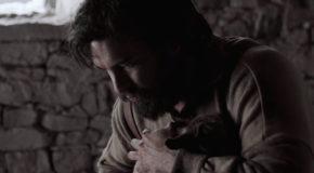 """""""Bajo la piel del lobo"""": Zajawka filmu"""