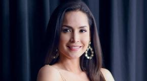 """Carmen Villalobos wraca do """"Sin senos sí hay paraíso"""""""