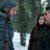 """""""Czarny śnieg"""" od 10 czerwca w Netflixie"""
