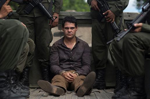 """El Chapo"" kontra Netflix"