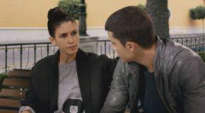 """""""El Príncipe – Dzielnica zła"""" – Odcinek 23: Nowa agentka wywiadu"""