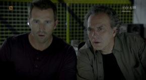 """""""El Príncipe – Dzielnica zła"""": Odcinek 23, Teatrzyk"""