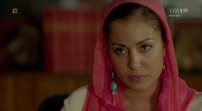 """""""El Príncipe – Dzielnica zła"""": Odcinek 23, Zgłoszenie kradzieży"""