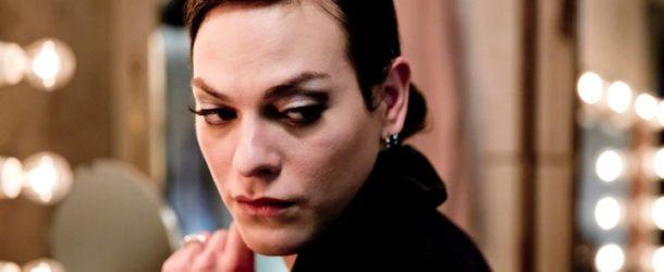 """17. MFF T-Mobile Nowe Horyzonty: """"Fantastyczna kobieta"""" Sebastiána Leilo"""