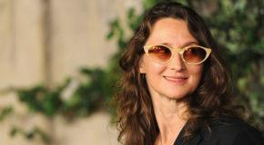 Transatlantyk Festival 2017: Lucrecia Martel odbierze nagrodę FIPRESCI 92