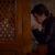 """""""Miłość na zakręcie"""" – Odcinek 24: Niebezpieczna spowiedź"""