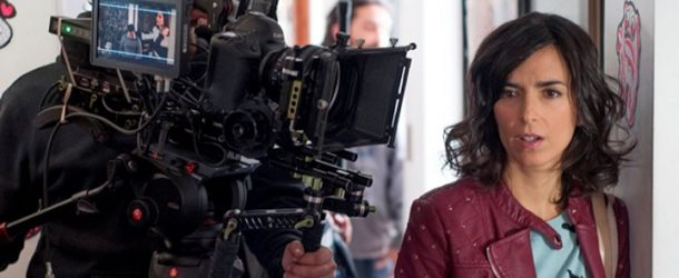 """Sin filtro"", chilijski film bez filtra i bez granic"