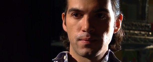"""""""Twoja na zawsze"""" – Odcinek 67: Rodrigo szykuje odwet"""