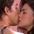 """""""Twoja na zawsze"""" – Odcinek 76: Skradziony pocałunek"""