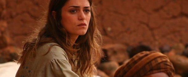 """Miniserial """"W pułapce miłości"""" od 4 czerwca ponownie w TVP 1"""